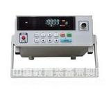 直流低电阻测量仪/ 电阻测量仪