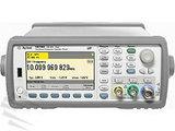 Keysight 53230A 通用频率计数器/计时器