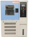 天一仪器出口品质高低温交变湿热试验箱