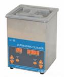 VGT-1620TD 超声波清洗器