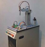 KHRX-1柔性生產機電一體化實訓及鑒定設備
