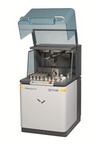帕纳科Zetium-卓越分析至尊版X射线荧光光谱仪