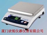 电子天平JJ500A