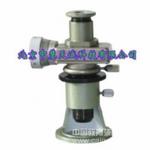 手持型讀數顯微鏡型號:DJXC-10