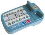 GMK-303A 谷物水份测定仪