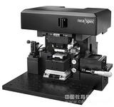 超高分辨散射式近场光学显微镜