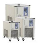 冷卻水循環機LX-600