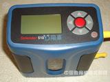 美国BIOS Defender 510气体流量校准器