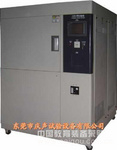 ksun冷热冲击试验机生产