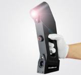 手持式三维扫描仪、3D扫描仪价格-华朗三维生产