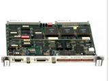 PCI板卡处理器