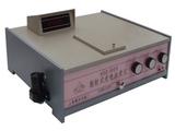 九州空间散射式光电浊度仪 产品型号: JZ-100