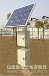 在線土壤墑情監測系統生產/型號JZ-SCG1