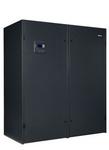 艾默生PEX系列30KW精密空调