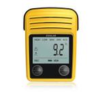 北京便携式温度记录仪