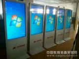 供应威海品牌广告机,济宁高清液晶广告机,枣庄高清品牌广告机