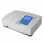 E36-UV-6100A型紫外可见分光光度计 价格 规格 参数