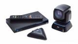 AVer(圆展)点对点视频会议终端EVC5000