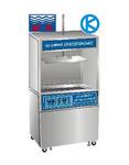诺基仪器生产的超声波清洗器KQ-J8000VDE享受诺基仪器优质售后服务
