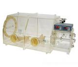 VGB-2Y压力控制手套箱