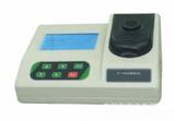 全中文界面總磷測定儀