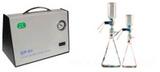 溶 剂 过 滤 器 (泵+瓶) wi106859