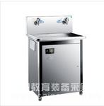 幼儿园专用节能饮水机JN-A-2A20Y(碧涞)