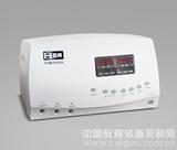 无锡百邦MD9000A豪华型高电位治疗仪