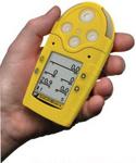 復合氣體檢測儀