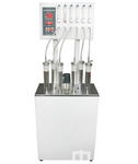 极压润滑油氧化特性测定仪