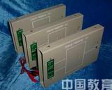 门电路演示器     型号:型