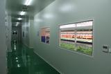 超净室设计,万级洁净室,净化室设计与建设
