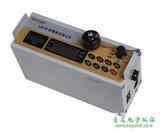 新款熱銷高濕度低溫度青島旭宇XY-GS型 加熱型煙塵采樣槍售后保障
