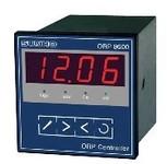 氧化还原电位测控仪