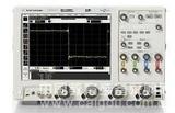keysight DSAX91604A 16GHz 示波器