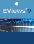 EViews软件EViews培训- 经济计量预测分析软件