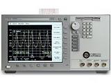 86142B安捷伦 Agilent 86142B光谱分析仪