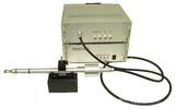 PicoFemto(皮飛) 透射電鏡電學測量樣品桿
