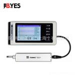 时代TIME3221手持式粗糙度仪 便携表面粗糙度仪 粗糙度测试仪