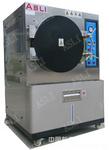 PCT试验仪安装要求