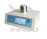 差示扫描量热仪GT-DSC-050L