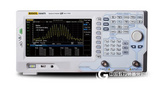 普源RIGOL频谱分析仪 DSA875 数字频谱仪