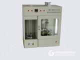 多功能粉体物理特性测试仪(粉体综合特性测试仪)