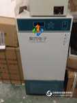 聚同电子SPXD-300低温生化培养箱