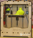 3D打印机 Ultimaker 3D Printer散件/整机
