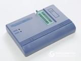 恒通IC增強型集成電路芯片測試儀 IC芯片測試儀 芯片測試儀