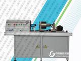 上海微控电子高强螺栓扭矩试验机最专业的生产供应商