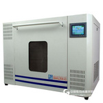 微波饭盒检测仪专业制造商供应