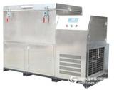 多功能建材冻融试验机(混凝土慢速冻融试验箱)