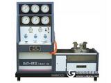 安全閥定壓校驗臺 安全閥定壓校驗裝置 安全閥測驗臺